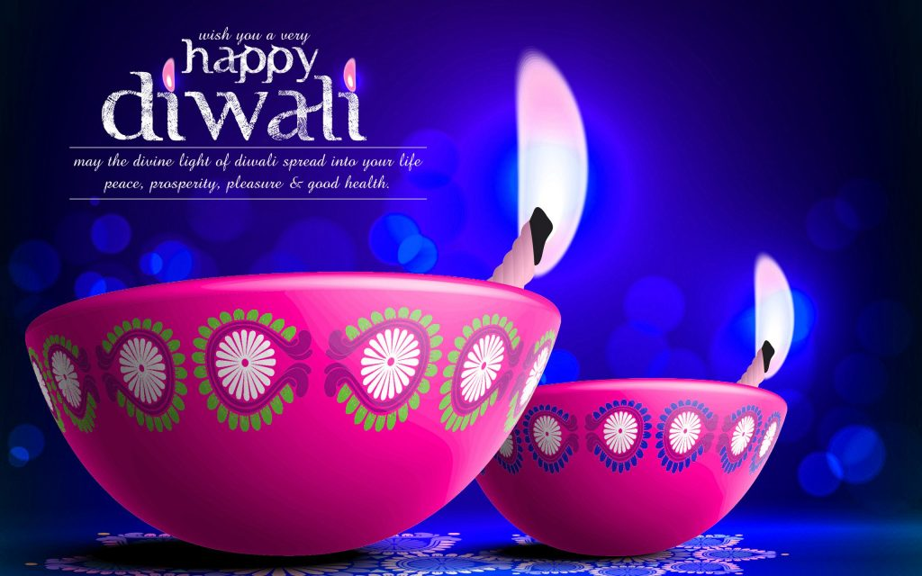 Diwali-Greetings-Cards