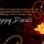 Happy Diwali Facebook Cover Photos & Banners - Free Download