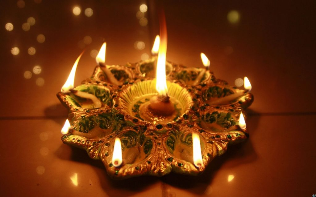 Happy Diwali Hd Images Wallpapers Picture Photos