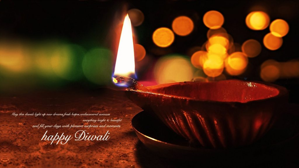 happy-diwali-hd-wallpaper-samsung-galaxy-s7-30