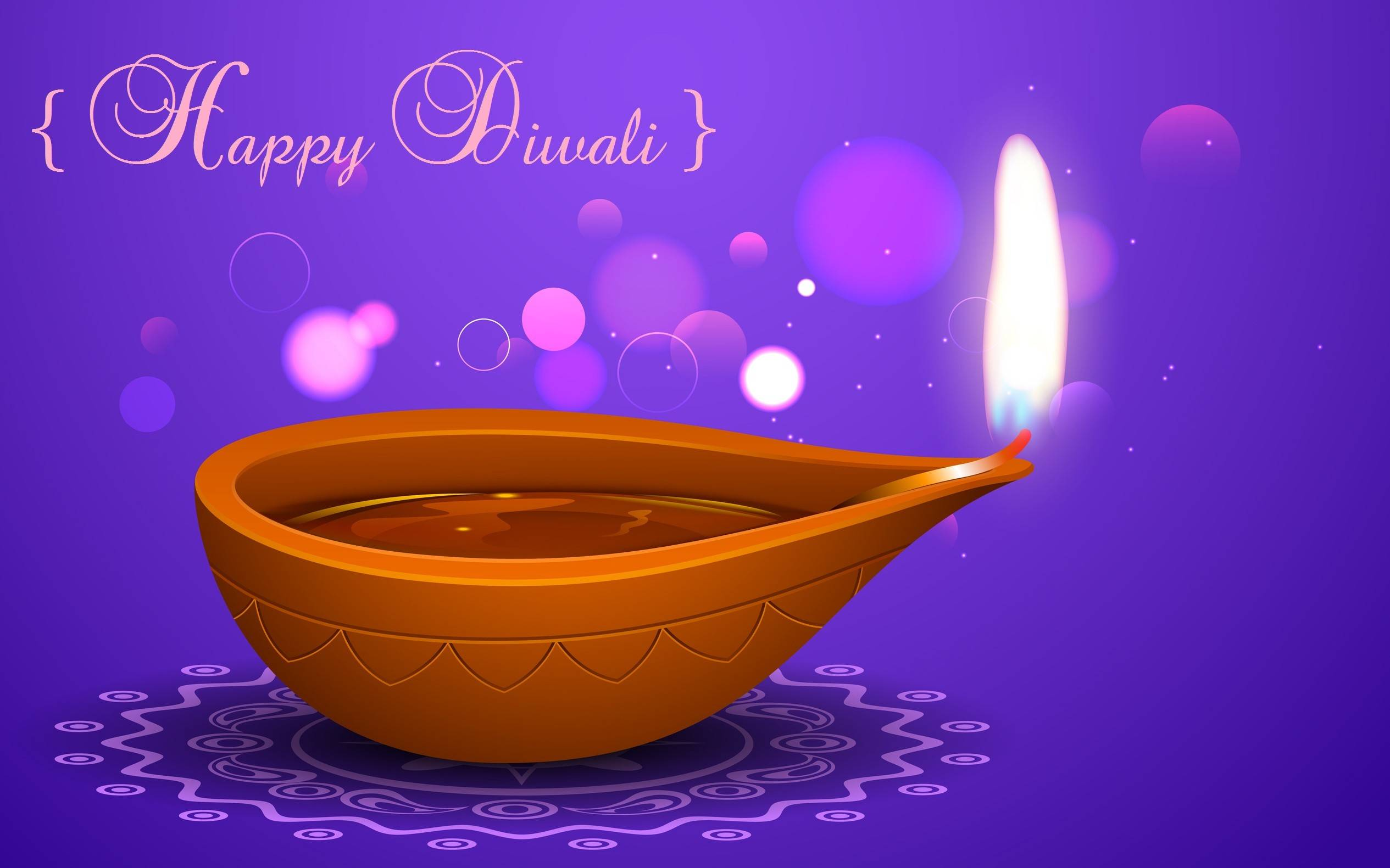 Happy Diwali Hd Images Wallpapers Picture Photos Download