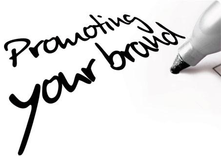 Promote Why Your Brand is the Best
