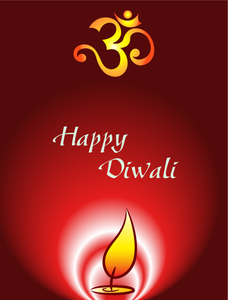 Happy diwali wishes greeting cards download diwali quotes images happy diwali greeting cards m4hsunfo Images