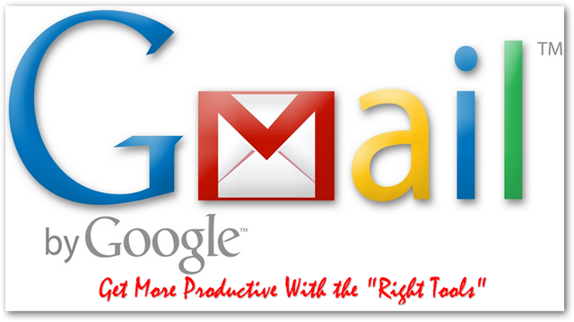 Best Gmail Add-ons for Productive Emailing