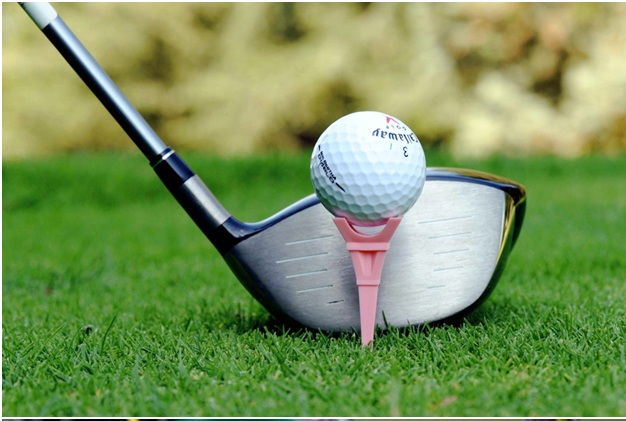 golf-equipments