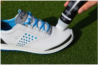 golf-equipments-shoes