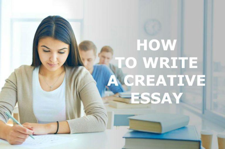 creative writing tutor online