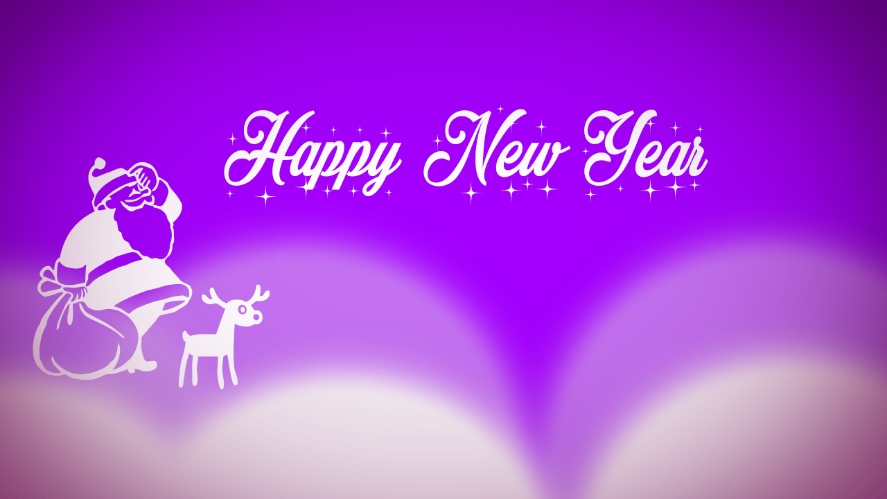 All New Hd Images Free Download Desktop Images Background: Happy New Year Wallpapers 2018 HD Images Free Download