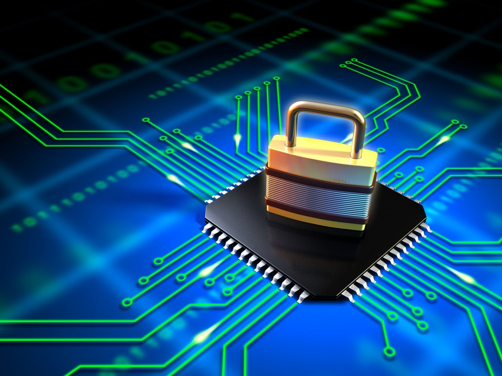 Online Security Trends and Threats