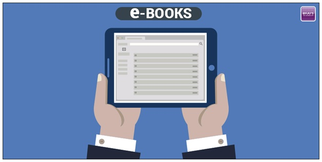 Ebook Trends
