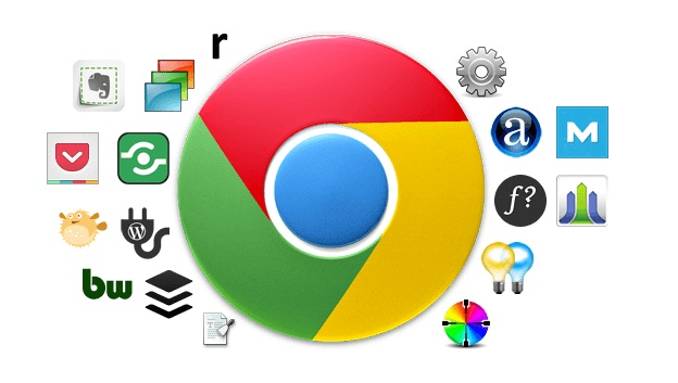 Free Chrome Extensions for Salespersons