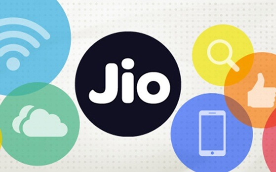 How Jio Calling Works