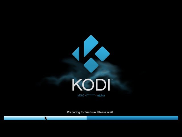 Make Life Easy With Kodi