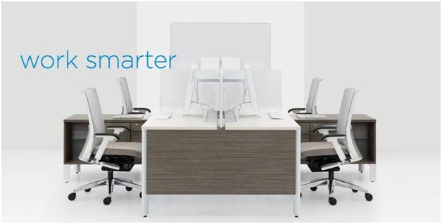 Contemporary and Unique Furniture