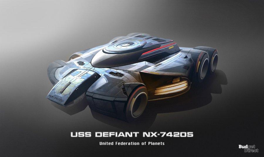 DV2_1_USS-Defiant-NX-74205