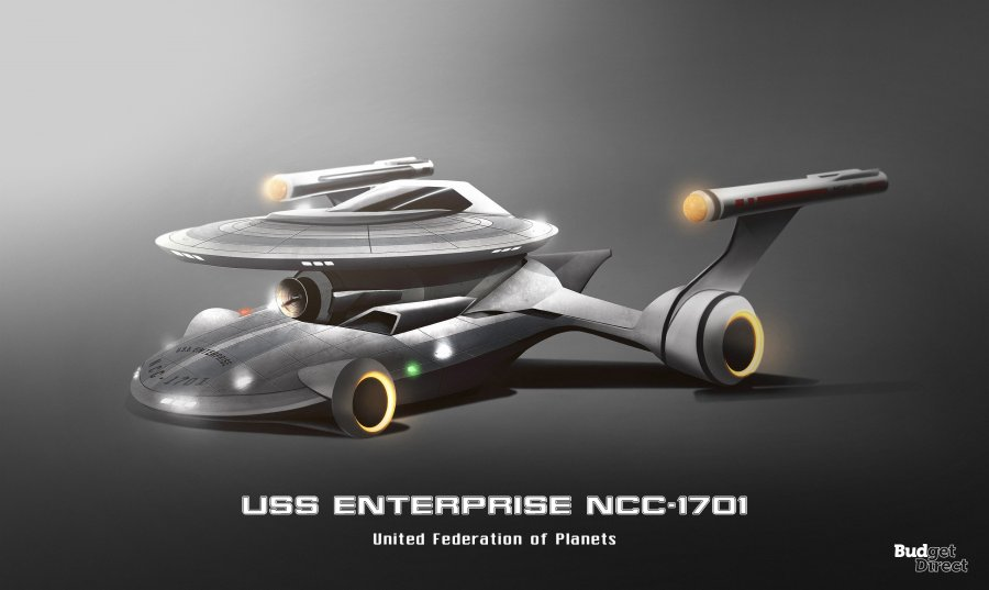 DV2_3_USS-Enterprise-NCC