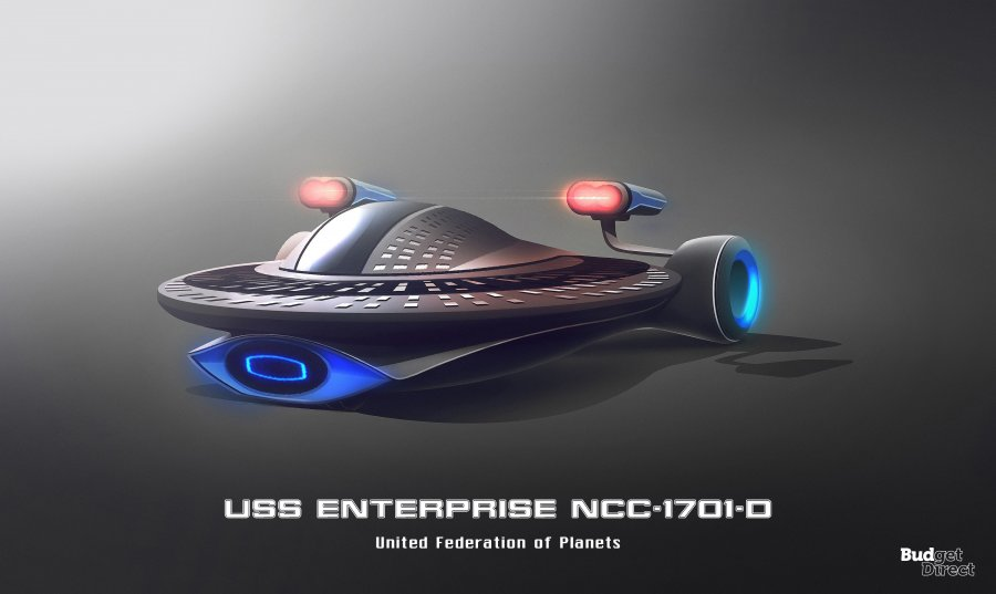 DV2_4_USS-Enterprise-NCC-1701
