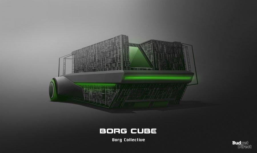 DV2_5_Borg-cube