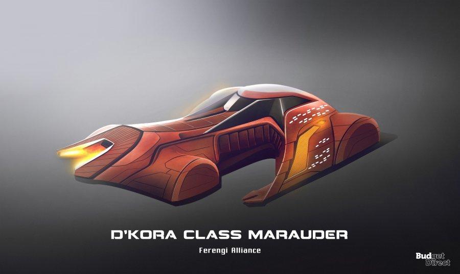 DV2_6_D_Kora-Class-Marauder