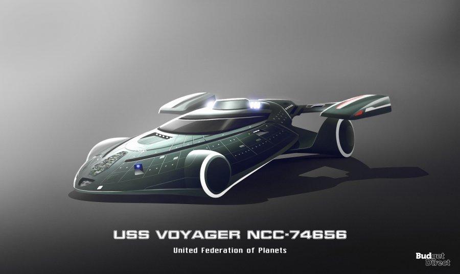 DV2_7_USS-Voyager-NCC-74656