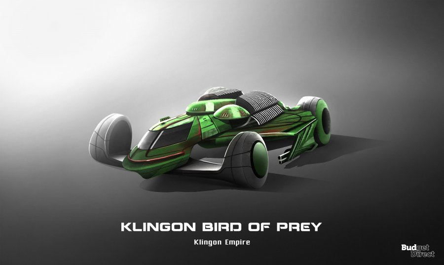 DV2_8_Klingon-Bird-of-Prey