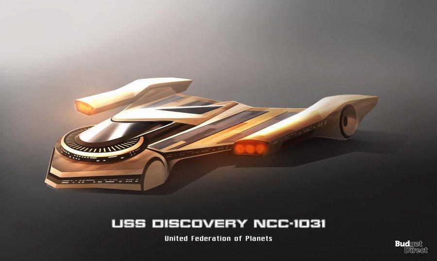 DV2_9_USS-Discovery-NCC-1031