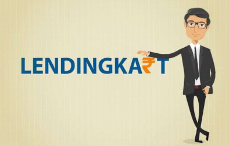 Lendingkart Finance Gets a Fresh Liability Funding Led By YES Bank