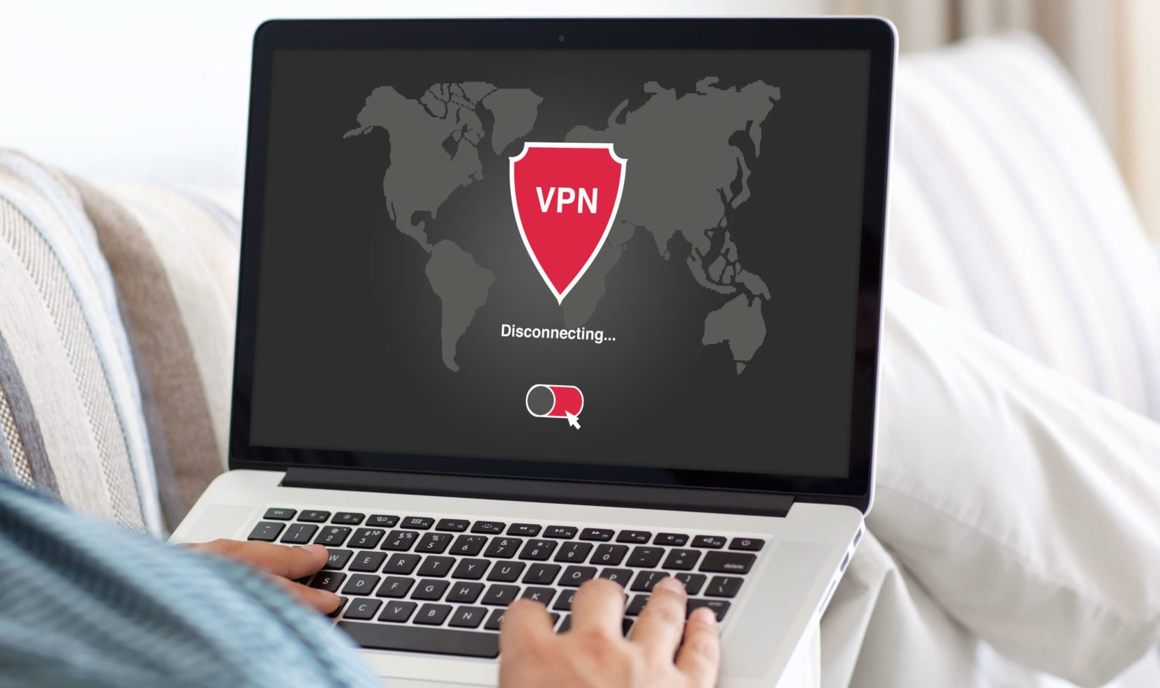 Online Privacy with Best Free VPN Apps