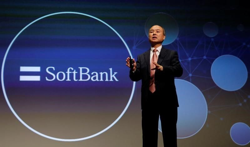 Softbank to Acquire Schaft and Boston Dynamics