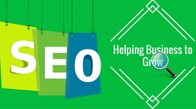 Advantages of SEO for Businesses