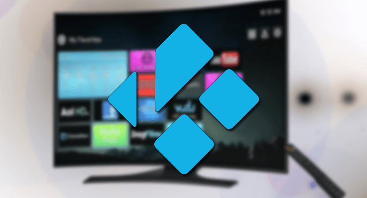 Best Kodi Addons for TV Shows