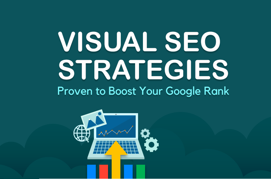 Efficient SEO Strategies