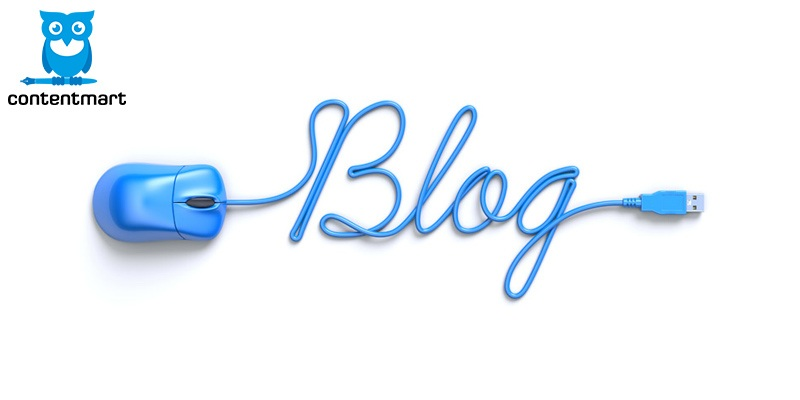 Making The Most Of The Blog Content