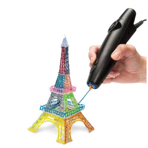 3D pen technology