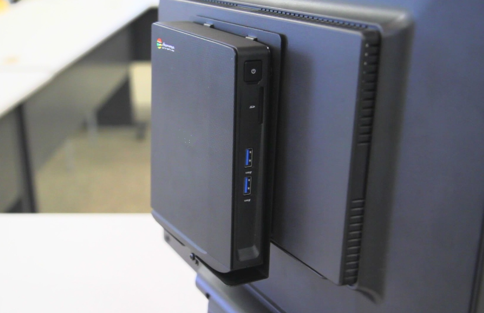 Facts to Know about Chromebox PC