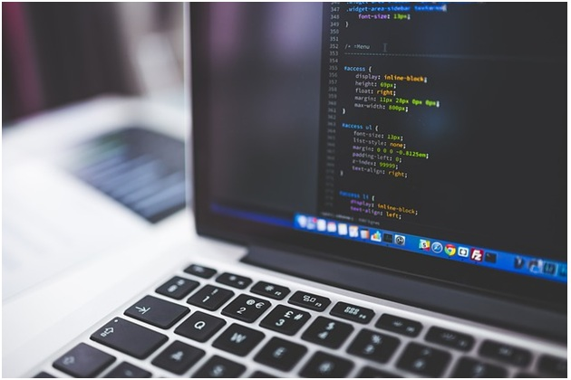 Improve Your Web Development Skills