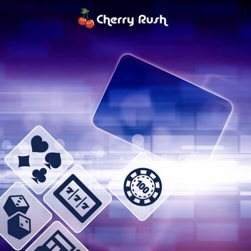 cherryrush-app-2