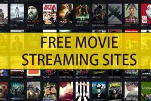 free-movie-websites