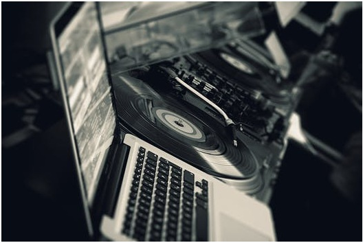 Inventions For Music Lovers