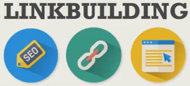 Link-Building Strategies