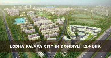 lodha-palava-city
