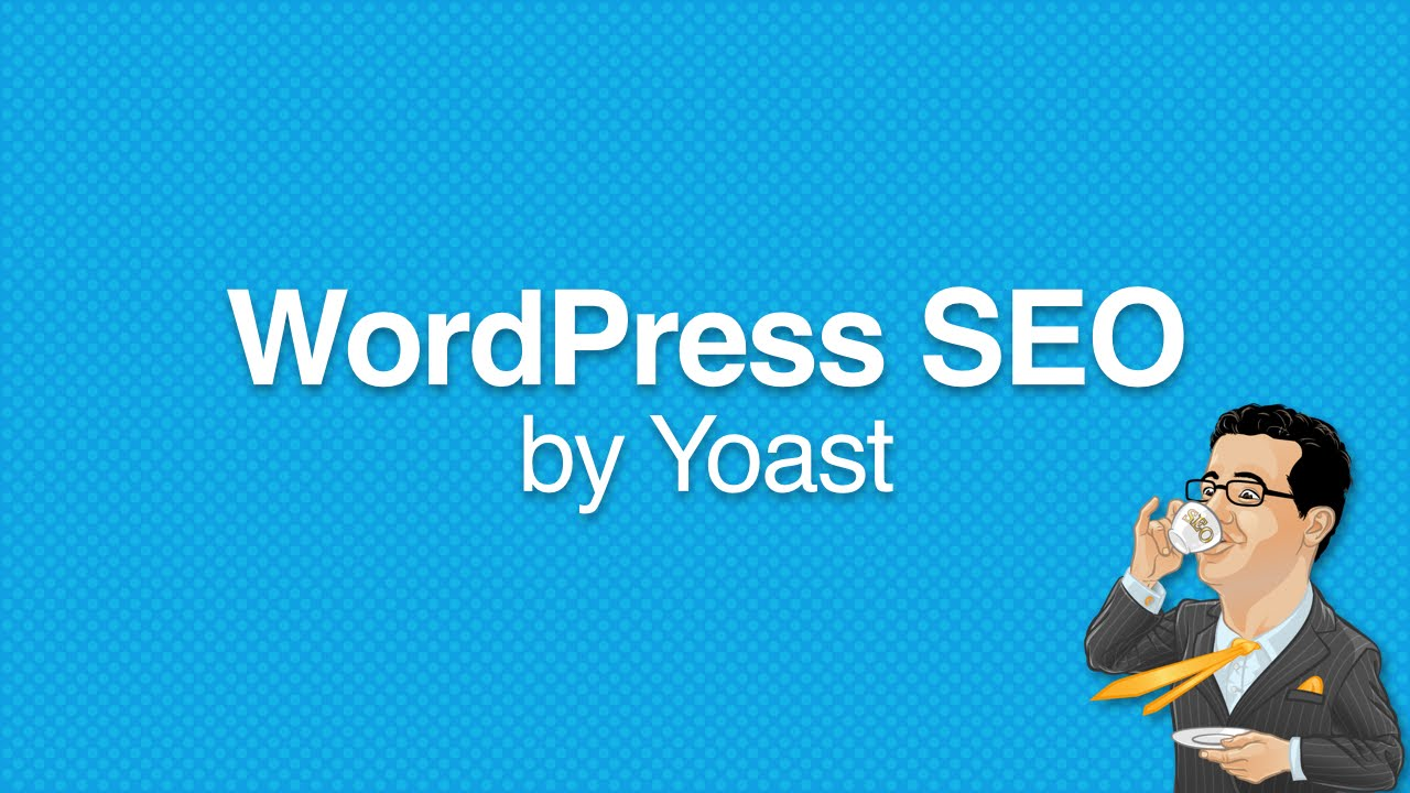 Blogging Tool to Boost Your Traffic - Yoast SEO