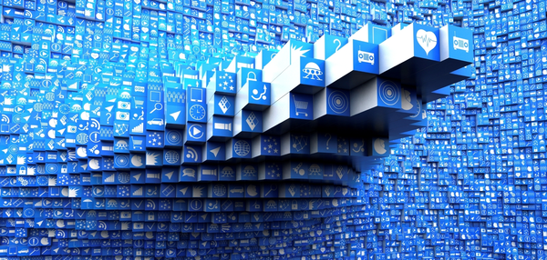 Data Lake Adoption in the Age of Big Data