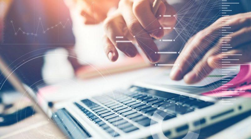 SEO Entrepreneurial Guide for Highest ROI