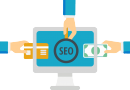 Seamless SEO Solutions