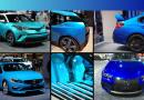Car Trends 2017
