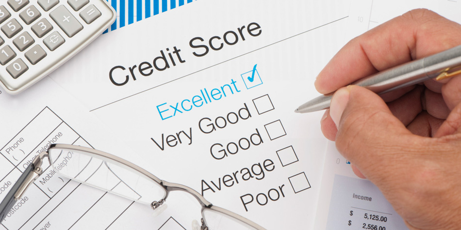 Credit Restoration Services