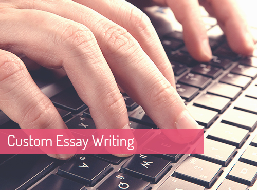 Cheap custom essay writing