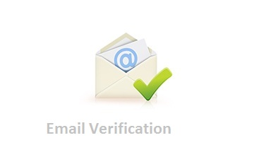 Image result for email verification service