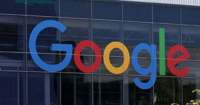 Google Undergoes Antitrust Investigation In Missouri